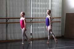 IMG_3870 (nda_photographer) Tags: boy ballet girl dance babies contemporary character jazz exams newcastledanceacademy