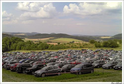 20140802-54_Mittelalterfest.jpg