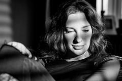 Maria (TS_1000) Tags: workshop fotoworkshop maria monochrome studio sw lichtundschatten weekend