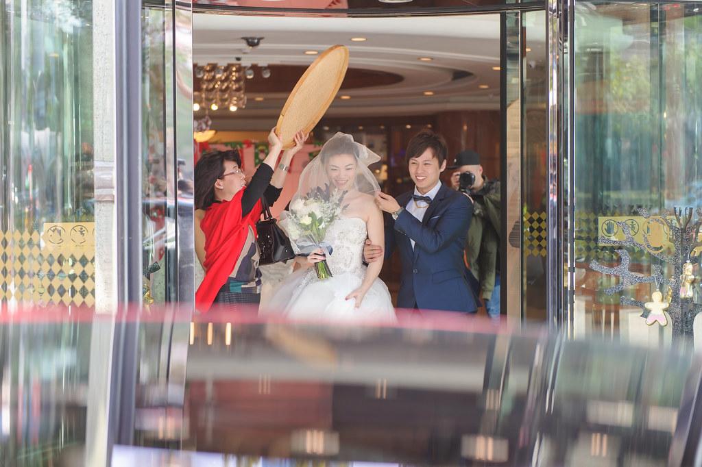 """""""婚攝,台中女兒紅婚攝,婚攝wesley,婚禮紀錄,婚禮攝影""""'LOVE30045'"""