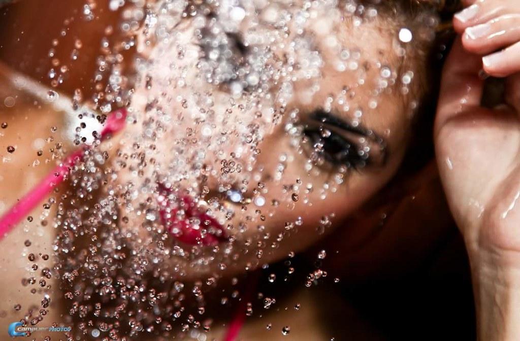 Mujeres desnudas com ar pic 258