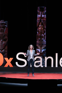 TEDxStanleyPark2017-615