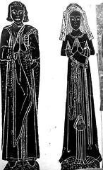 St Andrews church Norwich (jmc4 - Church Explorer) Tags: norwich standrews church norfolk andrew brass effigy mercer merchant gardiner