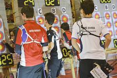 Campeonato de España-0289