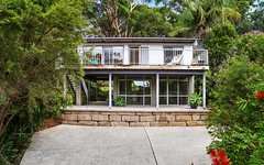 498 The Scenic Road, Macmasters Beach NSW