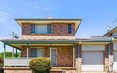 1/2-4 Liddle Street, Woonona NSW