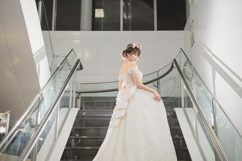 徐州路2號婚宴,徐州路2號婚攝,徐州路2號,徐州路2號1樓,婚攝,新祕Elena,愛維伊婚紗,MSC_0047