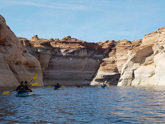 hidden-canyon-kayak-lake-powell-page-arizona-southwest-DSCN9354