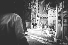 DSC06972 (peter3400) Tags: minolta minolta4ever maf 35105 f3545 tirana albania street streetphotography sonyalpha sony slta77 bw blackwhite blackandwhite