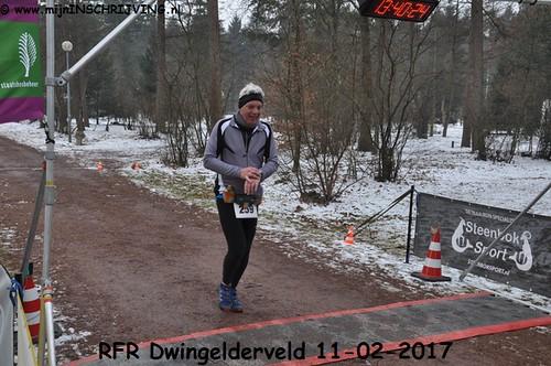 RFR_Dwingelderveld_11_02_2017_0336