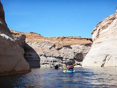 hidden-canyon-kayak-lake-powell-page-arizona-southwest-DSCN9579