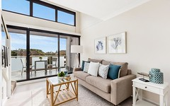 41/20 Waterloo Street, Narrabeen NSW