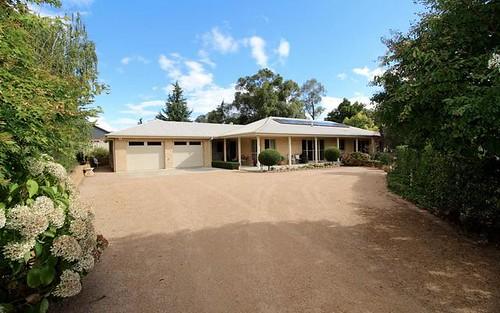 74 Tandora St, Kelso NSW 2795