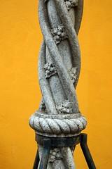 DSC04468 - BEJA (HerryB) Tags: 2017 sonyalpha99 dlsr sony tamron alpha europa europe bechen fotos photos photography herryb heribertbechen portugal reise rundreise bejá marmor flickr