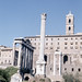 Found Photo - Italy - Rome - Forum 04 Sept 1969.tif