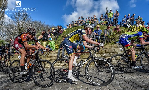 Ronde van Vlaanderen junioren (129)