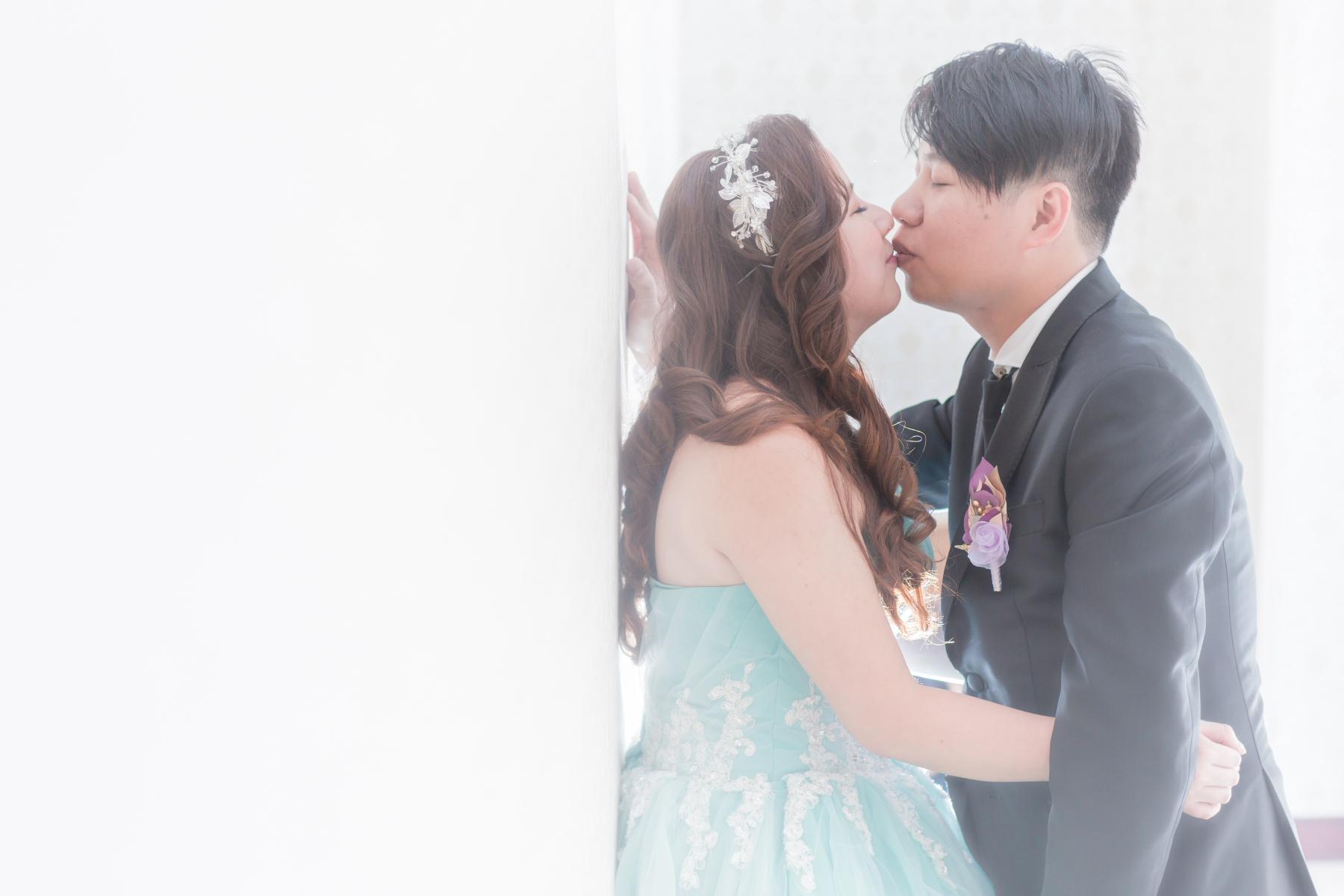 文政藝齡結婚440