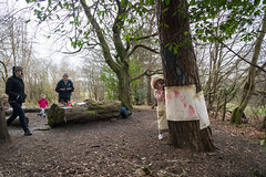 ReWildTheChildTCV-17040783 (Our Dream Photography (Personal)) Tags: adventure art auchnacraigwoods balloch balmaha drymen forest leelive leesimpson lochlomond lochlomondeast lukesimpson mud ourdreamphotography outdoors paint playing rachelsimpson rebeccastrofton rewildthechild shirleysimpson theconservationvolunteers theoakinnhotel treasuretrails waulkingmillroad woodland workshop sweeneysboattours wwwourdreamphotographycom