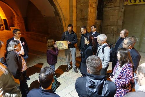 Jerusalem visit (9)