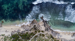 Trigg rocky coast_Western Australia_0377