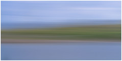 ICM at Malabar (Jo Langtry) Tags: 2017 canoncollective canonef70300mmf456lusm coast eastvsnorthchallenge le maroubraoceanpool nisifilters nsw ocean oceanpool rocks seascape sonya7rii sunrise sydney teameast teamemma