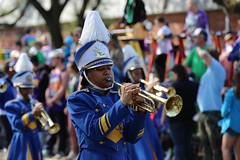 IMGL8615 (komissarov_a) Tags: neworleans louisiana usa faces 2017 mardigras weekend parade iris tucks endymion okeanos midcity krewe bacchus nola joy celebration fun religion christianiy february canon 5d m3 komissarova streetphotography color rgb police crowd incident girls gentlemen schools band kids boats float neclaces souvenirs ledders drunk party dances costumes masks events seafood stcharles festival music cheerleaders attractions tourists celebrities festive carnival alcohol throws dublons beads jazz hospitality collectors cups toys inexpensive route doubloons wooden aluminum super