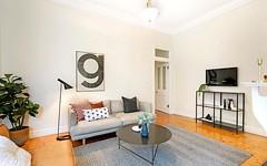 3 Callan Street, Rozelle NSW