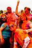 2017 Holi Festival 11 (NickRoseSN) Tags: holi holifestival holi2017 holifestival2017 festivalofcolors festival hindu hindufestival colorfestival spring springofcolor fostercity fostercityholi fostercityholifestival fostercityholifestival2017 color sanmateocounty sanmateo sanfrancisco sanfranciscobayarea sfbayarea bayarea california ca photography
