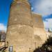 Torre Maiden, ícone da cidade