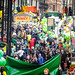 St Patrick's Day Parade 2017 - 03