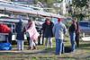 ABS_0006 (TonyD800) Tags: steveneczypor regatta crew harritoncrew copperriver rowing cooperriver