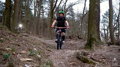 BikeSportBerlin-Rides-Velo-Berlin-Image15