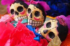 P4131765 (Vagamundos / Carlos Olmo) Tags: mexico vagamundosmexico museo lascatrinas sanmigueldeallende guanajuato