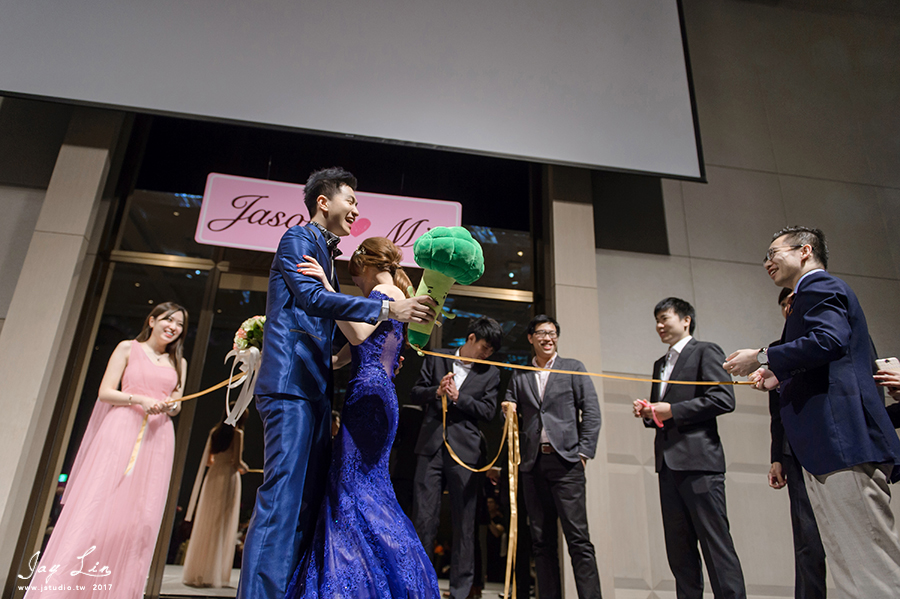 婚攝 萬豪酒店 台北婚攝 婚禮攝影 婚禮紀錄 婚禮紀實  JSTUDIO_0247