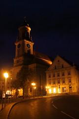 205Hechingen (queulat00) Tags: hechingendiezollernstadt badenwurtemberg hechingen die zollernstadt germany alemania deutschland tower stiftskirche st jakob stjakob