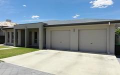 725 Beryl Street, Broken Hill NSW