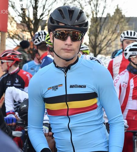 junioren Gent Wevelgem (36)