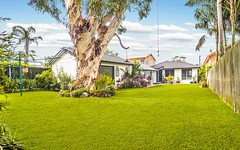 12 Annesley Ave, Stanwell Tops NSW