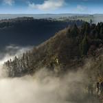 Steinbachtal thumbnail