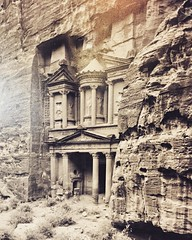 """(vintage picture) 