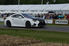 Lexus RC F GT Concept 2015, Michelin Supercar Run, Goodwood Festival of Speed (2) (f1jherbert) Tags: sonyalpha65 alpha65 sonyalpha sonya65 sony alpha 65 a65 goodwoodfestivalofspeed gfos fos festivalofspeed goodwoodfestivalofspeed2016 goodwood festival speed 2016 goodwoodengland michelinsupercarrungoodwoodfestivalofspeed michelinsupercarrungoodwood michelinsupercarrun michelin supercar run england uk gb united kingdom great britain unitedkingdom greatbritain