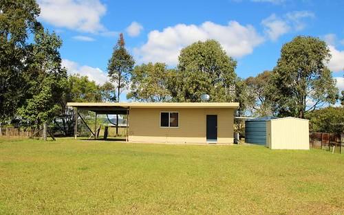 38 Wangaree Street, Coomba Park NSW 2428