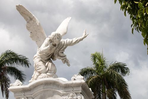 Necrópolis Cristóbal Colón (11 of 26)
