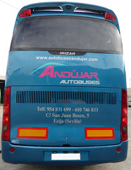 "Autobuses Andujar Ecija (5) • <a style=""font-size:0.8em;"" href=""http://www.flickr.com/photos/153031128@N06/33453882960/"" target=""_blank"">View on Flickr</a>"