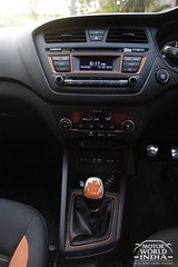 Hyundai-i20-Active (5)