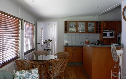 6 Tudor Street, Bourke NSW 2840