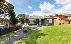 24 Kalang Ave, Kanahooka NSW