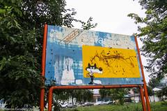 IMG_7604Web.jpg (mescolano) Tags: bosnia hercegovina herzegovina bosna yugoslavia balkans balcanes easterneurope europa este ottoman architecture otomano arquitectura city ciudad urban urbano sarajevo
