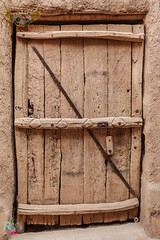 Old Door (RaYeD AlFaRaJ) Tags: riyadh saudi ksa oldtown photography arab flikrsaudi discovery national geographic