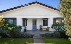 41 Tarrawanna Road, Corrimal NSW